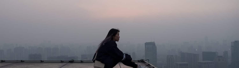 depressie behandeling hypnotherapie gouda bij depressieve klachten