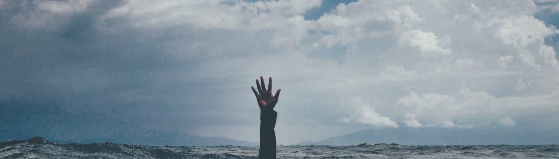 hypnose burnout behandeling tegen stressklachten