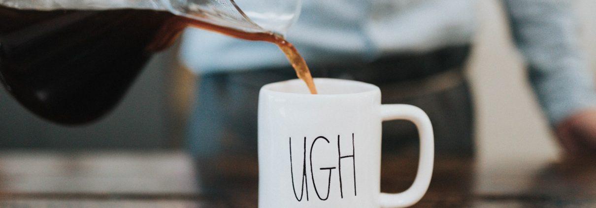 Hypnose burnout behandeling tegen overspannenheid in Gouda