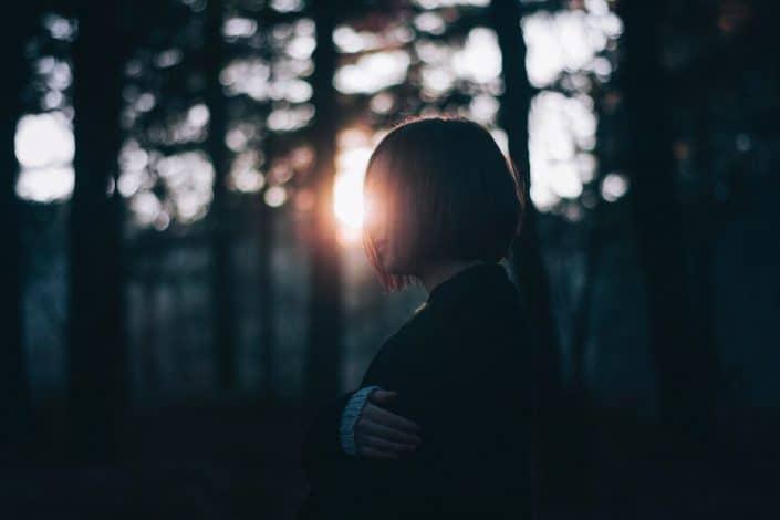 depressie behandeling bij ouderen voor mensen met depressieve klachten via hypnose