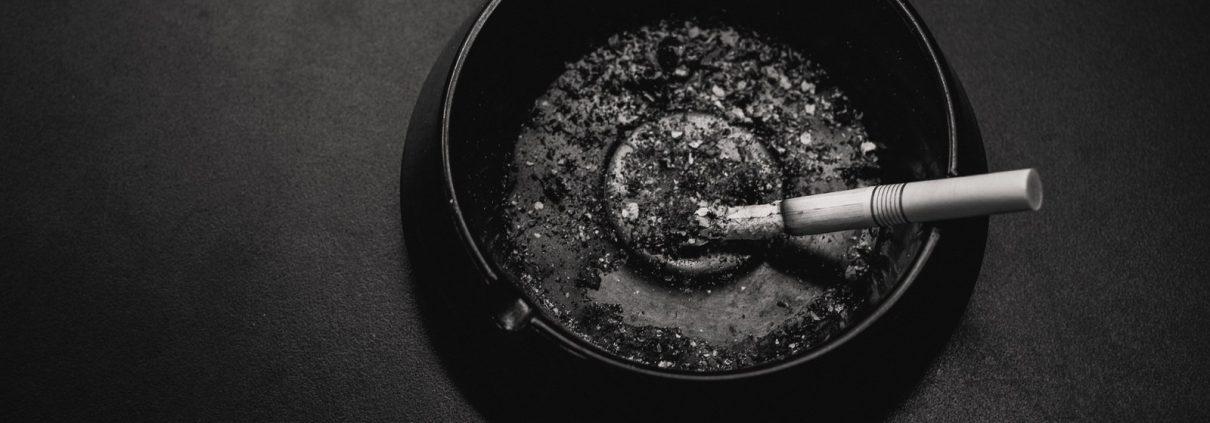 hypnose stoppen met roken voor gezonder leven
